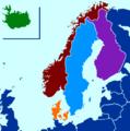 Nordeuropa-wv.png