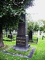 Norra kg, Anders Retzius.JPG