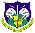 North American Aerospace Defense Command logo.jpg