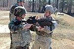 North Carolina National Guard (25581480042).jpg