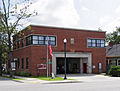 North Columbia Fire Station.jpg