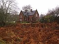North Lodge Beside the Beauly River - geograph.org.uk - 87252.jpg