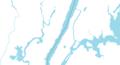 North Manhattan Area Primary Level Division Map.png