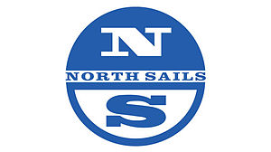 North Sails - Image: North Sails logo