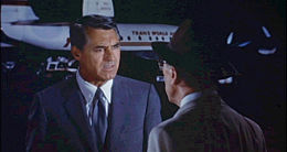 North by Northwest movie trailer screenshot (10).jpg