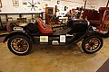 Northeast Texas Rural Heritage Museum August 2015 27 (1925 Ford Model T).jpg