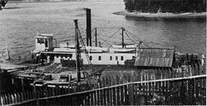 Northern Light (sternwheeler).jpg
