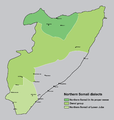 Northern Somali Dialects.png