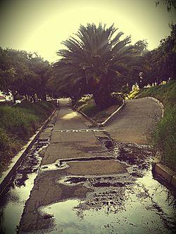 cycleway-cbba2