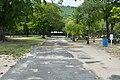Northside, St Thomas 00802, USVI - panoramio (25).jpg