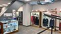 Northwest Airlines History Center-Museum-interior-C.jpg