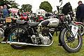 Norton 16H (1946) (10233825244).jpg