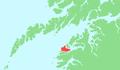 Norway - Engeløya.png