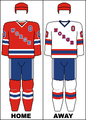 Norway national hockey team jerseys (1978).png