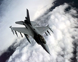Norwegian F16A over Balkans.jpg