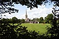 Norwich Cathedral - geograph.org.uk - 3537.jpg