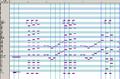 Notatie orgelboek op computer.PNG