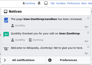 Notifications-Flyout-Screenshot-08-10-2013-Cropped.png