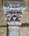 Notre-Dame-de-la-Mer24 abside06.jpg