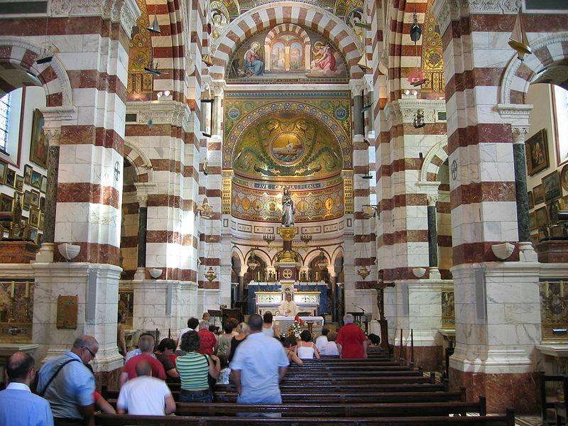 Fichier:Notre Dame des Naufragés.JPG