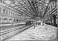 Nottingham Joint Station.jpg