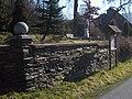 Nové Heřminovy - pomník TGM (1).JPG