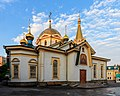 Novosibirsk Ascension Cathedral 07-2016 img2.jpg