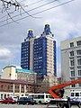 Novosibirsk Kommunisticheskaya 50.jpg