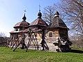 Nowe Brusno, Cerkiew św. Paraskewy - fotopolska.eu (202682).jpg