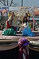 Nowruz Festival DC 2017 (33375059680).jpg