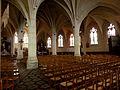 Noyal-sur-Vilaine (35) Église 12.JPG