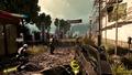 Nuclear Dawn - Clocktower FPS 04.png