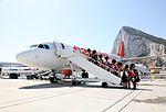 Nueva ruta aérea Gibraltar-Manchester (28082061395).jpg