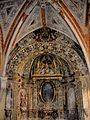 Nuevalos - Monasterio de Piedra 30.jpg