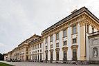 Nuevo Palacio Schleissheim, Oberschleissheim, Alemania, 2013-08-31, DD 22.jpg