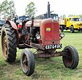 Nuffield Tractor 1965.jpg