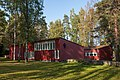Nuijamaan kirkko 2017 04.jpg