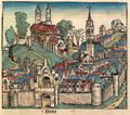 Nuremberg chronicles - f 080r 1.png