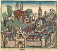 Nuremberg chronicles - f 080r 1.png