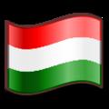 Nuvola Flag hu.png