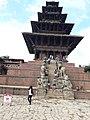 Nyatapola Temple 20170820 161524.jpg
