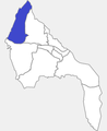 Nye Drammen kommune(Kommunedel2).png