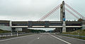 Nyköpingsbro.jpg