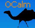 OCalm.png