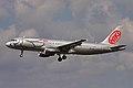 OE-LEU A320-214 flyNiki PMI 30SEP10 (5864147601).jpg