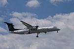 OE-LGQ DeHavilland Canada DHC-8-402Q Dash8 DH8D - AUA (ist für Swiss im Einsatz!) (18667298589).jpg