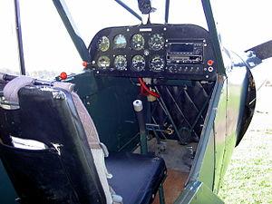 OO-SPG, OL-L47, Piper L-18C Super Cub (PA-18-95) CN 18-3221 pic2.JPG