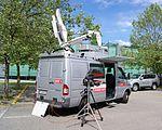 ORF-Aussenübertragungswagen-ATU60-04a.jpg
