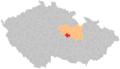 ORP Hlinsko.PNG