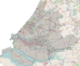 OSM - provincie Zuid-Holland.PNG
